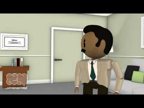 English for Nurses: High Blood Pressure
