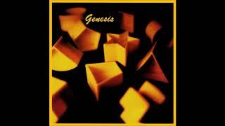 Genesis - Mama (Hi-Res) HD