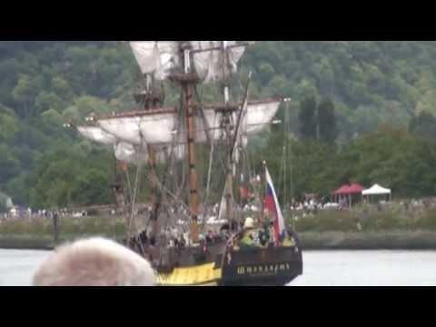 Download L armada de rouen 2013