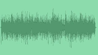 Optimistic Hopeful Background Royalty Free Music