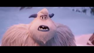 SMALLFOOT - Official Trailer