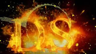 Sivan Magan Da Remix - DJ DS