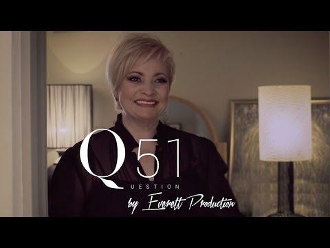 51Q with Svetlana Permyakova by Everett Production