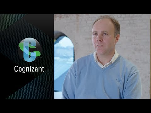 The Need to Invest in Data and Analytics   Leading in Digital   Cognizant   Belgium