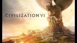 Video Civilization VI- Rise and Fall  First Gameplay Look- Korea by game box Game Box  download MP3, 3GP, MP4, WEBM, AVI, FLV Januari 2018