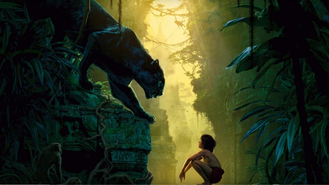 Mowgli hindi song download mp3. Looking-whether. Gq.