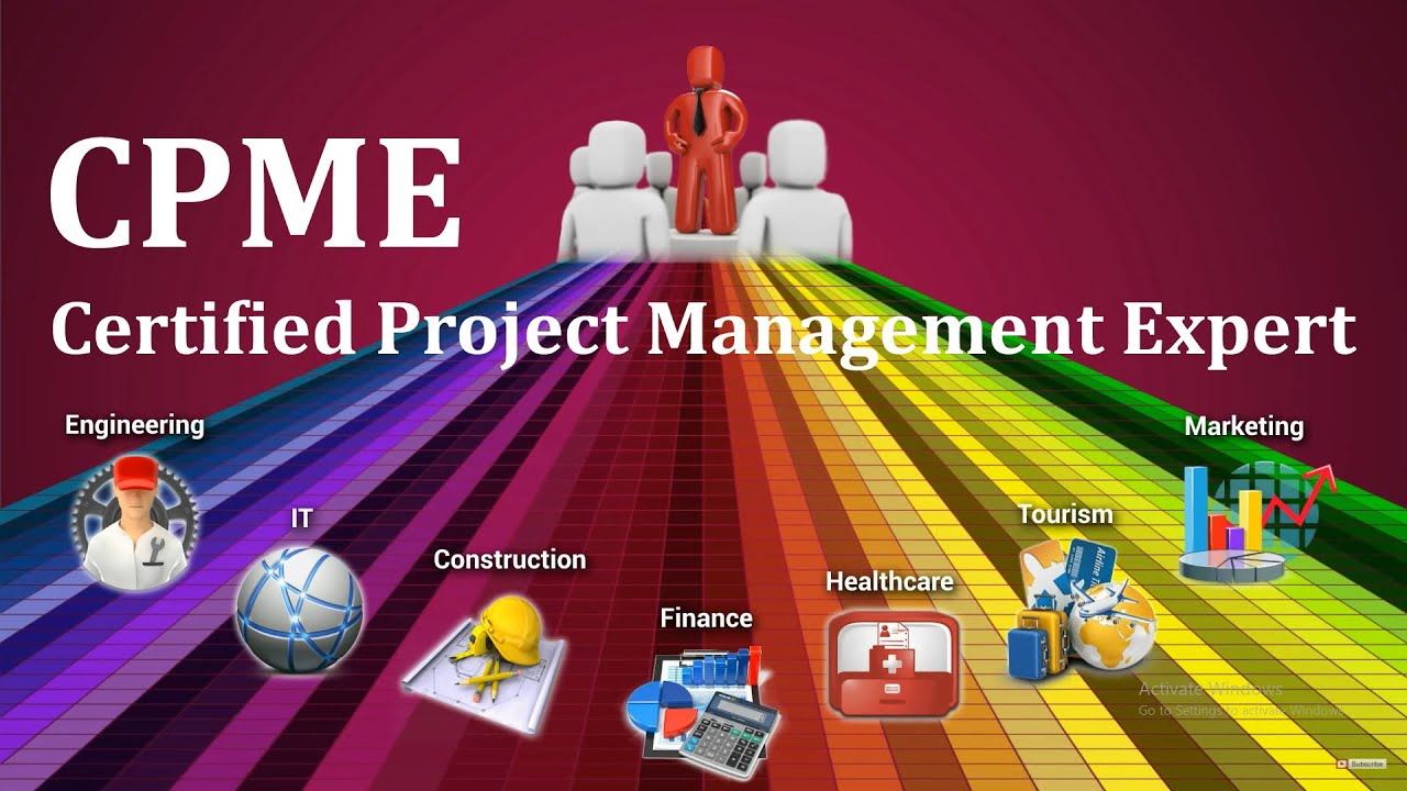 Certified project manager online project management certified project manager online project management certification with pmp agile aims uk 1betcityfo Choice Image