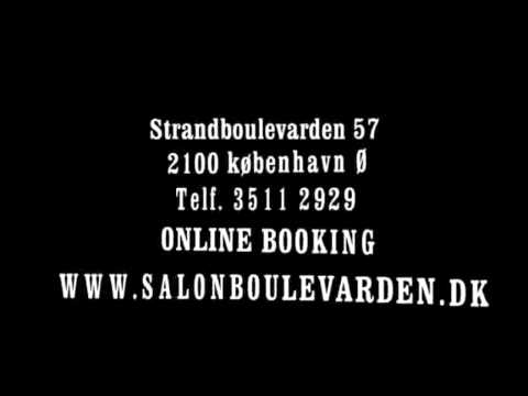 spa østerbro escort online