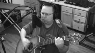Ballad of Curtis Loew Cover