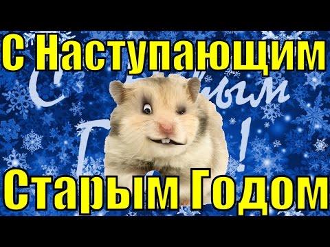 Объявления Гей Киев RegionsBlueSystemOrg