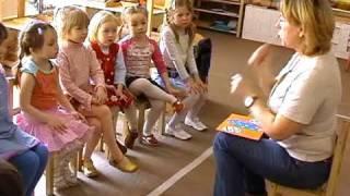 """Детский Центр Монтессори """"Умная Кроха"""", 3-6 лет"""