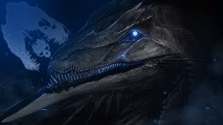 If Sounds Could Kill.. We'd All Be Dead. - Neurotenic Spino Calls & Sounds, Tisso Giga - The Isle