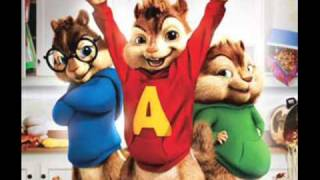 Manchester United Anthem-Glory Glory Man United CHIPMUNKS VERSION