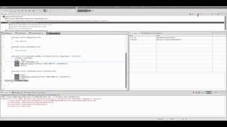 {ВИДЕО УРОК} Flash Builder 4.6 (Урок 11)