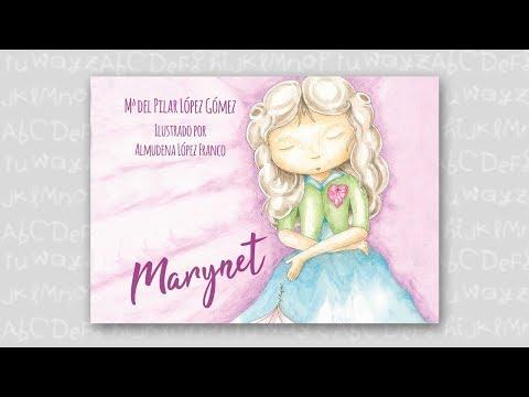 MARYNET