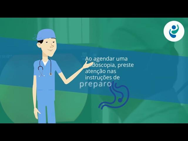UNIPROCTO - Endoscopia