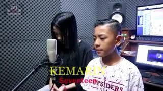 Download lagu Kmarin MP3