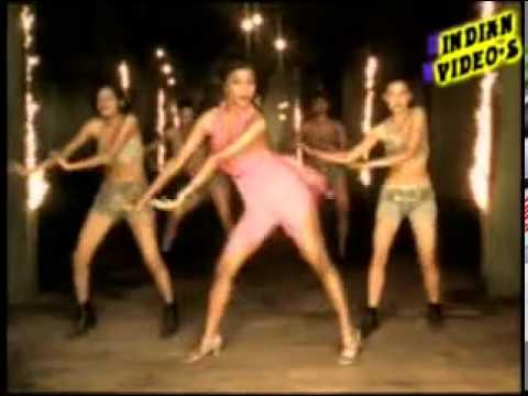 Oho Basti Dorasani baga Mustab   Telugu Remix