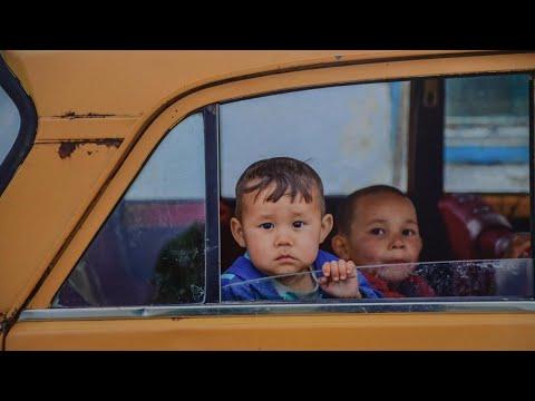 В глазах ваших людей чувствуется большая сила - японцы о Казахстане