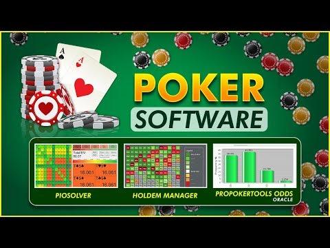 Everest Poker Review - Das Beste für Everest Poker