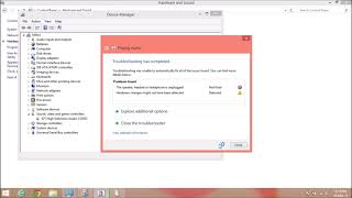 Video How to Fix all sound problems of Windows 7, 8, 8.1 and 10 [ULTIMATE FIX] download MP3, 3GP, MP4, WEBM, AVI, FLV Maret 2018