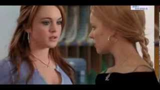 Repeat youtube video [Movie&Weekend] 퀸카로 살아남는 법(Mean Girls)