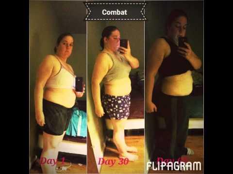 les mills corp de combatere a greutății în greutate)