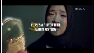 [11.25 MB] God!! I don't want to cry/Sabyan - El OUM REACTION[WE ARE BLESSED]