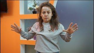 Mama a vrut sa stranga toate JUCARIILE, dar ce s a intamplat cu ea? Bogdan's Show