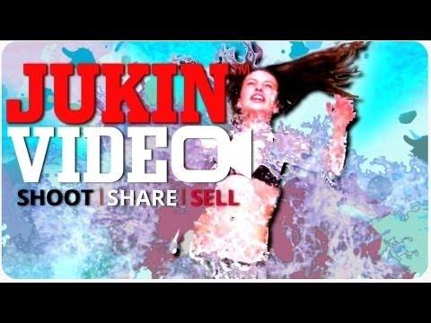 JukinVideoDotCom | Shoot,