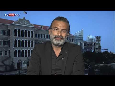 لقاء مع قائد الأوركسترا الوطنية اللبنانية المايسترو أندريه الحاج  - نشر قبل 3 ساعة