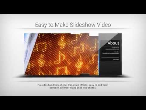 Youtube Movie Maker - Edit, Create, Make YouTube videos.