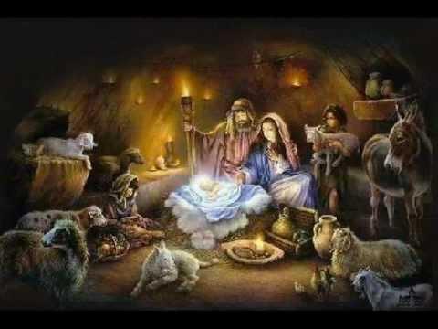 BENGALI CHRISTMAS SONG --- ESHE GELO SEI SUBHO DIN