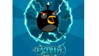 Angry Birds Evolution ao vivo (Especial de Halloween)
