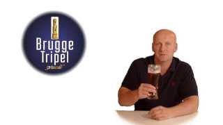 Достопримечательности Брюгге - Brugge Tripel(Пиво это в Бельгии гораздо больше чем пиво, это часть культуры и достопримечательность не меньшая, чем доми..., 2015-08-05T00:53:45.000Z)