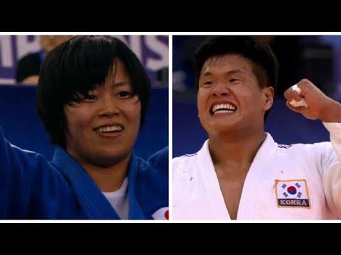 اليابان وكوريا تفوزان بحصة الأسد في سادس أيام بطولة العالم للجيدو بباكو…  - نشر قبل 9 ساعة
