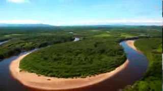 видео Увлекательное путешествие в Казань