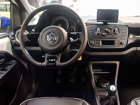 vw up 2016 speed tsi pot ncia e economia youtube. Black Bedroom Furniture Sets. Home Design Ideas