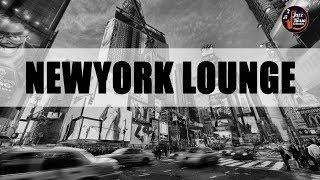 NEW YORK Christmas Music - Smooth Jazz Bar Classics - Background New York CLASSICS