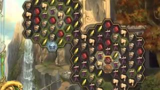 The Lost Inca Prophecy - Download Free at GameTop.com
