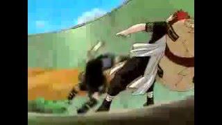 Repeat youtube video Amazing Naruto AMV
