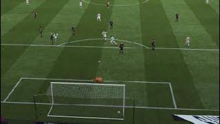 FIFA 18_20210127213119