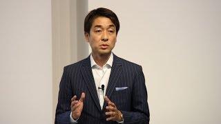 日本の強みをいかにして世界にアピールするか~100の行動シンポジウム2015