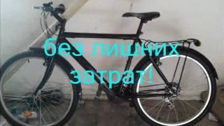 велопокраска(Как покрасить велосипед!, 2012-02-06T19:28:57.000Z)