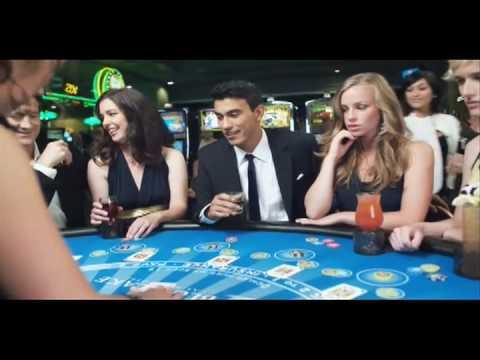 Blue Lake Best Casino & Amazing Hotel