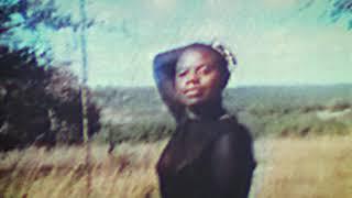 Vagabon - Reason to Believe (feat. Courtney Barnett)