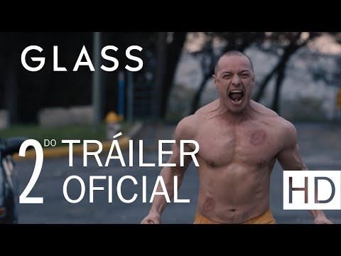 las 10 películas más esperadas del 2019