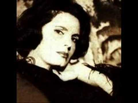 Amália Rodrigues – Amália Rodrigues - The Greatest Hits