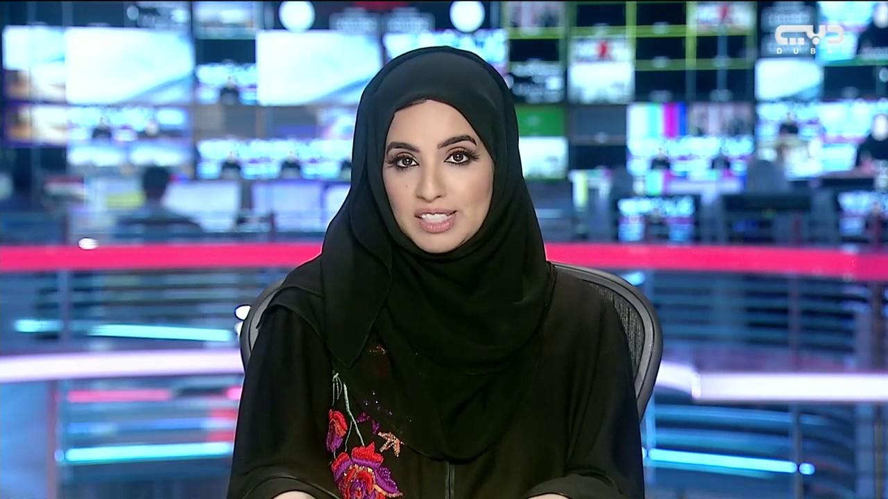 أخبار الإمارات - الإمارات تدين الاعتداء الإرهابي على ...