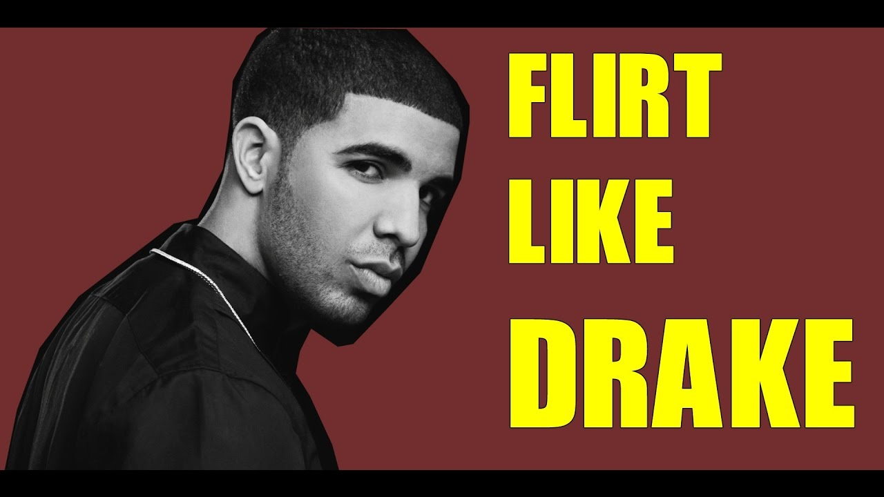 flirting signs he likes you video youtube full album